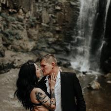 Wedding photographer Niko Mdinaradze (nikomdinaradze). Photo of 30.05.2018