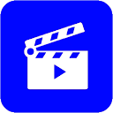 Movie Maker With Music 2018 APK