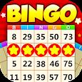 Bingo Holiday:Free Bingo Games