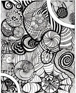Doodle Art - Android Apps on Google Play
