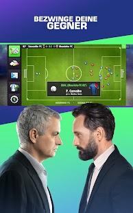 Top Eleven 2020 - Fußball Manager Screenshot