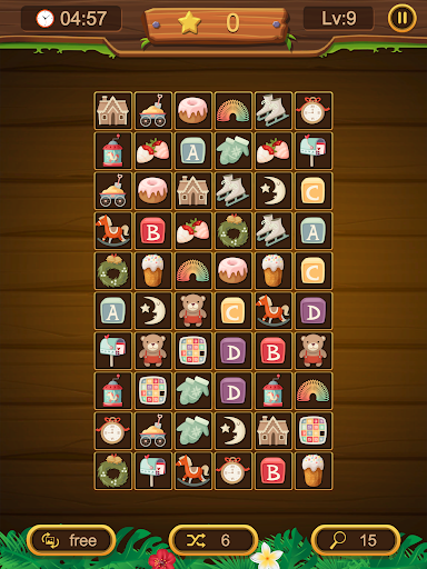 3 Link apkmr screenshots 21