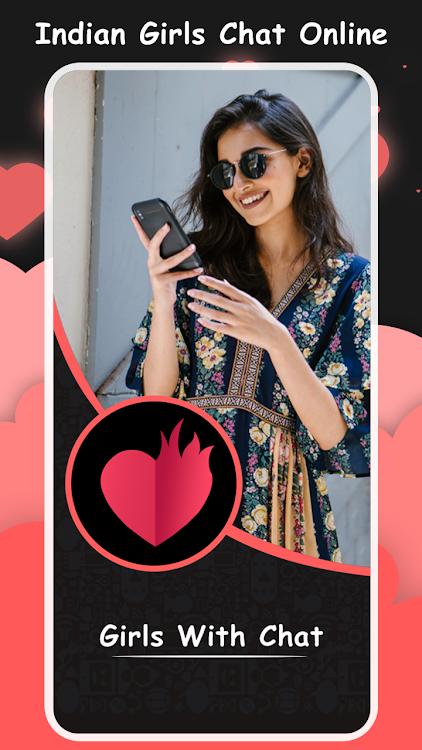 Kolkata dating gratis Utah dating scen