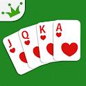 Buraco Canasta Jogatina: Card Games For Free icon
