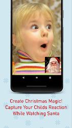 PNP–Portable North Pole™ Calls & Videos from Santa