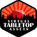 VTTAssets: D&D Beyond & Foundry VTT Bridge