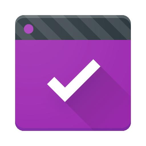 Movie Database Fiser (app)