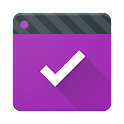 Movie Database Fiser icon