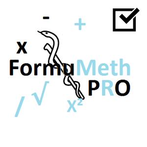 FormuMeth Gratis