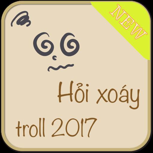 Do Vui Hai Nao - Thanh Troll (game)