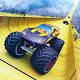 Mega Ramp Monster Truck Racing Download on Windows