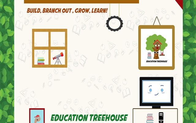 Education Treehouse
