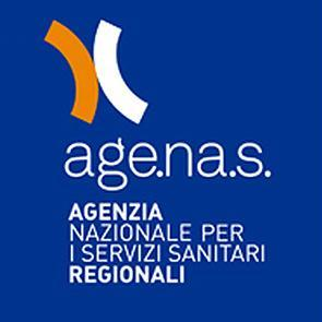 http://www.fnovi.it/sites/default/files/styles/immagini_notizie_interne_no_crop/public/logo_agenas_1.jpg?itok=g_ED8R68