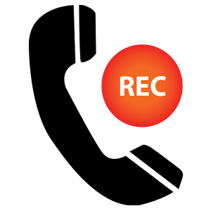 Image result for call recording logo