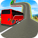 Impossible Bus Stunt Driving: Offraod Bus Driving Download for PC MAC
