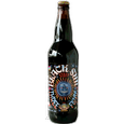 Logo of 3 Floyds Black Sun Stout