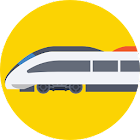 Info Mudik 2017 icon