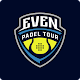 Download Even Padel Tour For PC Windows and Mac