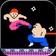 Kungfu Master 1.5 Icon