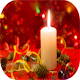 TipTop Candles for PC-Windows 7,8,10 and Mac