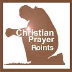 Download Awesome prayer Points Latest version apk