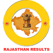 Rajasthan Results