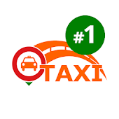 OTAXI 🇴🇲 Oman - taxi booking app in Muscat