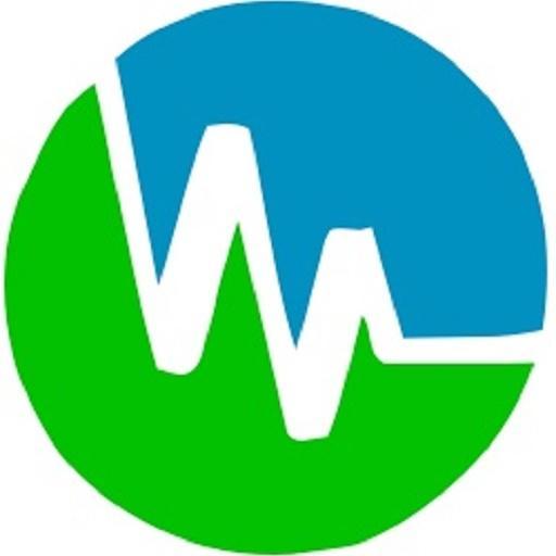 健康プラネット 健康 App LOGO-APP開箱王
