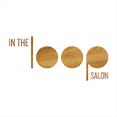 In The loop Salon