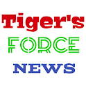 Tiger Force News icon
