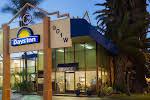 Days Inn Los Angeles/Airport Center/LAX/Venice Beach/Santa M