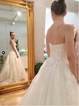 Find The Finest Quality Bridesmaid Dresses Sydney