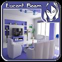 Home Decorators ideas icon