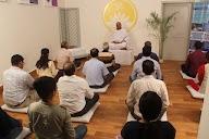 Pragya Wellness Center photo 1