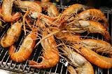 彰化好蝦先生泰國蝦吃到飽喝到飽