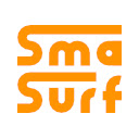 SmaSurf for Web Browser Extensions