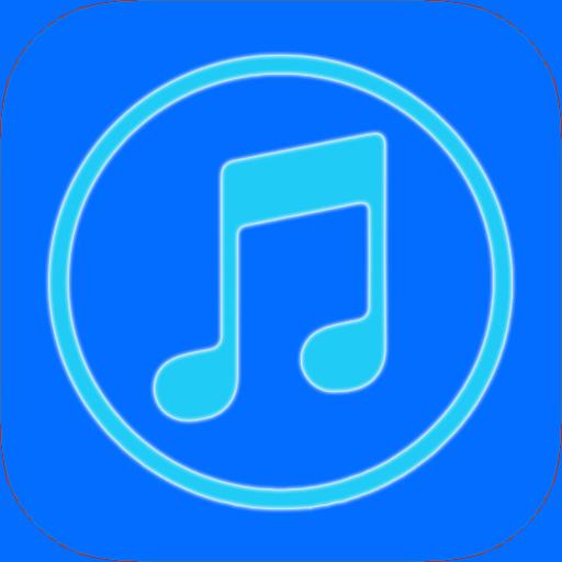 Calibre 50 - Mitad Y Mitad Música y letras