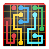 DrawFlow a Match Puzzle Free