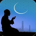 Kumpulan Shalat Sunnah icon