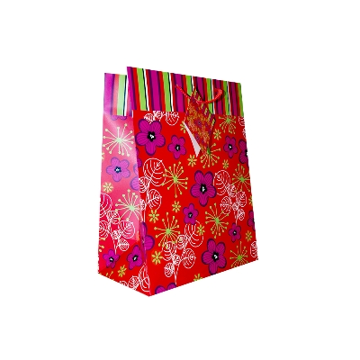 bolsa de regalo dama mediana