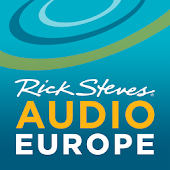 Rick Steves Audio Europe ™