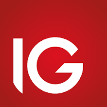 IG Trading: Spread Betting, CFDs, Forex & Stocks Download on Windows