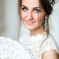 Wedding photographer Vasil Aleksandrov (vasilaleksandrov). Photo of 10.02.2017