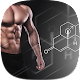 Testosterone Boosting Workouts Download for PC Windows 10/8/7