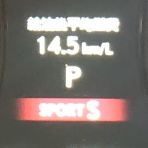 GS GRL10 gs450fスポーツ  2012年式のカスタム事例画像 のだっちさんの2020年01月07日10:25の投稿