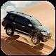Download Dubai Desert Safari Jeep 4X4 Game For PC Windows and Mac