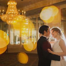 Wedding photographer Carlos Lozano (carloslozano). Photo of 04.09.2015