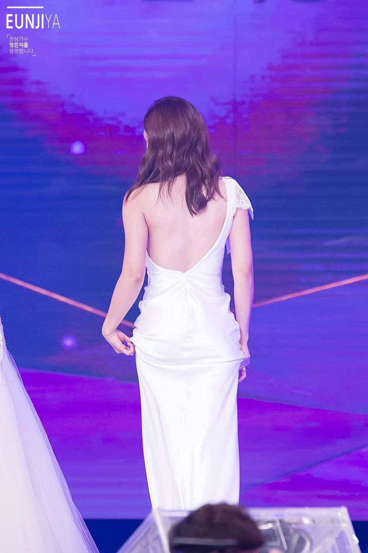 eunji dress 7