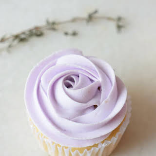 Cupcakes Without Frosting Recipes.