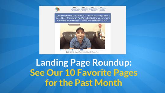 Landing_Page_Roundup (1)
